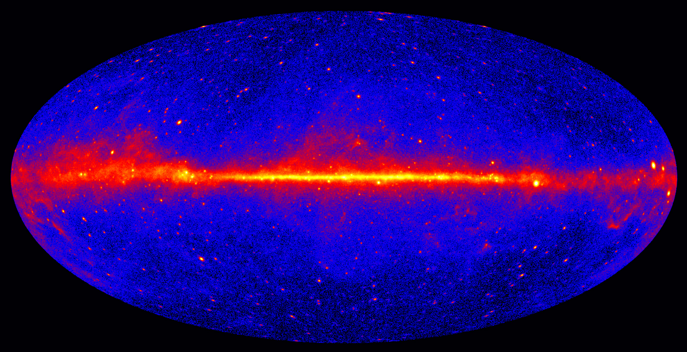 the mysteries surrounding gamma ray bursts grb in astronomy Long gamma-ray bursts are most likely  for gamma-ray astronomy with the  studied using high quality x-ray spectra during his einstein.