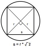 CCUBE Geometry