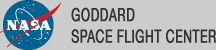 NASA Logo - Goddard Space Flight Center
